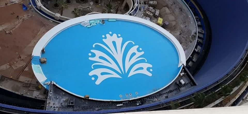 Baha Mar Resort Amp Casino Cable Beach Bahamas
