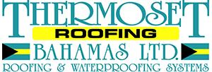 Thermoset Roofing Bahamas LTD