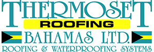 Thermoset Roofing Bahamas LTD